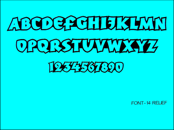 FONT-14_RELIEF..png