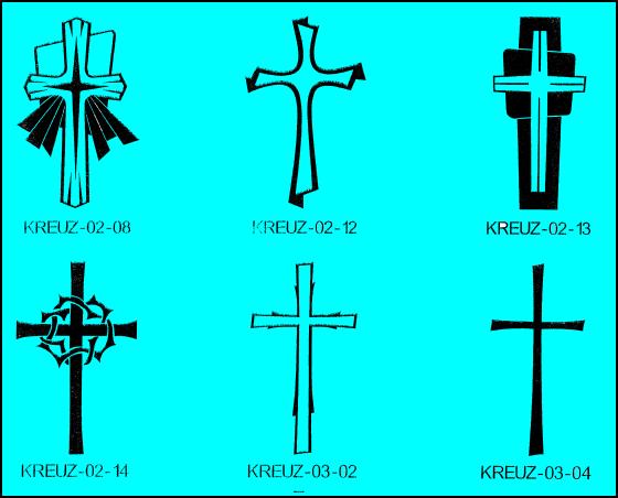 Kreuz_1.png