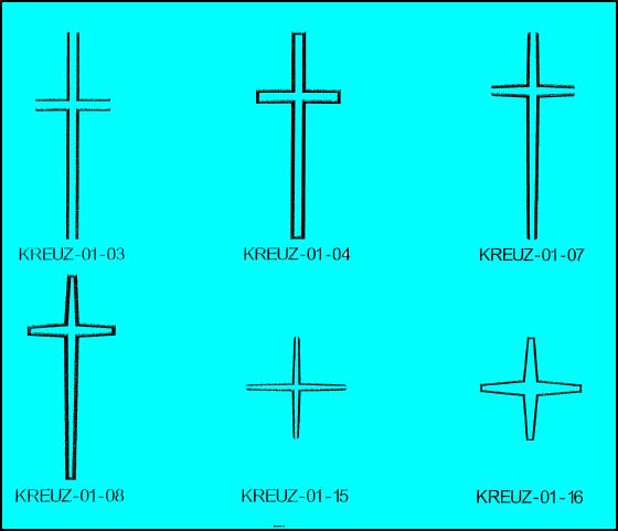 Kreuz_2.png