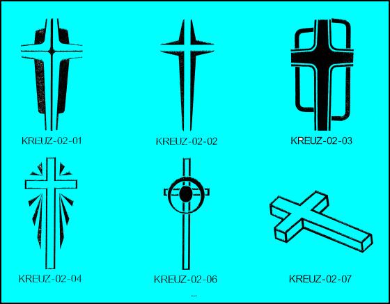 Kreuz_3.png