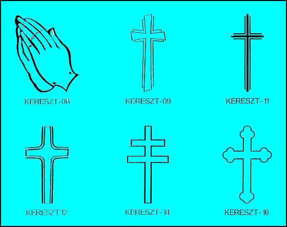 Kreuz_4.png