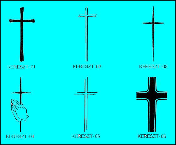 Kreuz_5.png