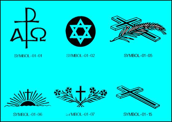 Symbol.png