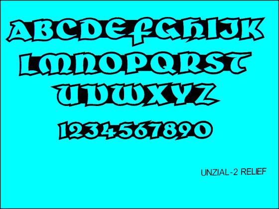 UNZIAL-2_RELIEF..png